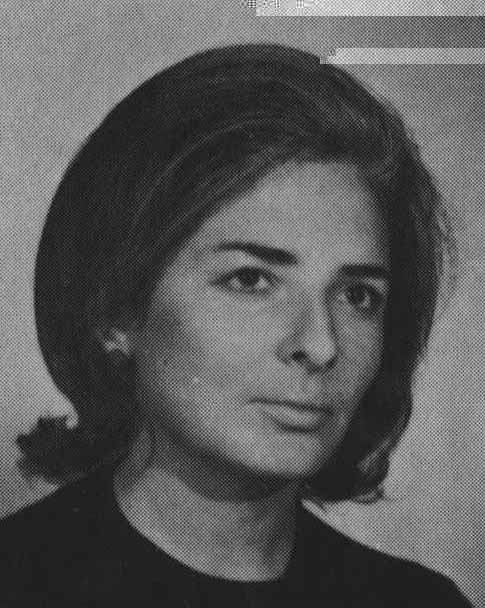 Pilar Acosta Martínez - pilar-acosta-martinez